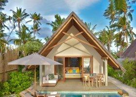 maledivy-hotel-fushifaru-maldives-031.jpg