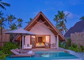 maledivy-hotel-fushifaru-maldives-032.jpg