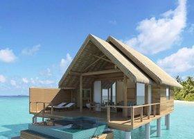 maledivy-hotel-fushifaru-maldives-033.jpg