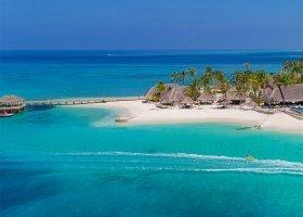 maledivy-hotel-fushifaru-maldives-036.jpg