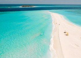 maledivy-hotel-fushifaru-maldives-040.jpg