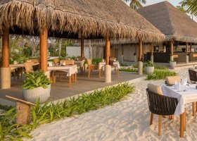 maledivy-hotel-fushifaru-maldives-044.jpg