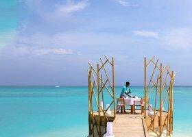 maledivy-hotel-fushifaru-maldives-046.jpg