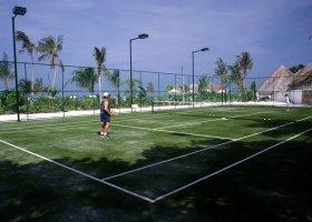 maledivy-hotel-gili-lankanfushi-107.jpg
