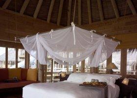 maledivy-hotel-gili-lankanfushi-108.jpg