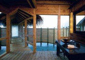 maledivy-hotel-gili-lankanfushi-110.jpg