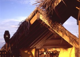 maledivy-hotel-gili-lankanfushi-111.jpg
