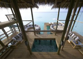 maledivy-hotel-gili-lankanfushi-113.jpg