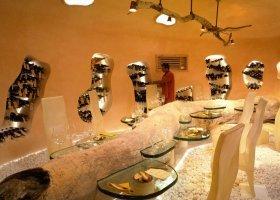 maledivy-hotel-gili-lankanfushi-115.jpg