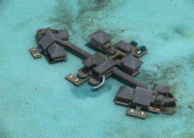 maledivy-hotel-gili-lankanfushi-116.jpg