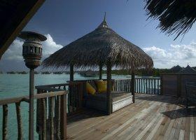 maledivy-hotel-gili-lankanfushi-117.jpg