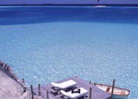 maledivy-hotel-gili-lankanfushi-118.jpg