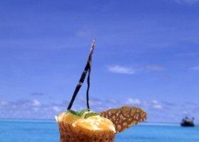 maledivy-hotel-gili-lankanfushi-119.jpg