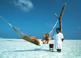 maledivy-hotel-gili-lankanfushi-120.jpg