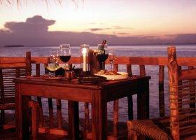 maledivy-hotel-gili-lankanfushi-121.jpg