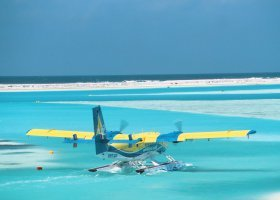 maledivy-hotel-gili-lankanfushi-123.jpg