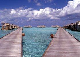 maledivy-hotel-gili-lankanfushi-124.jpg