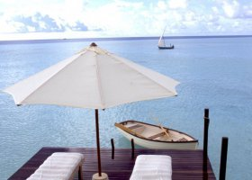 maledivy-hotel-gili-lankanfushi-125.jpg