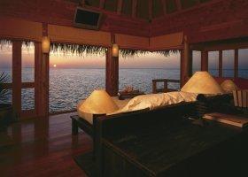 maledivy-hotel-gili-lankanfushi-126.jpg