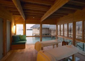 maledivy-hotel-gili-lankanfushi-127.jpg