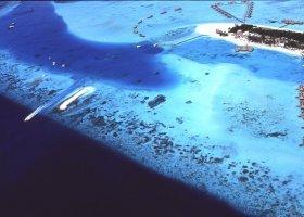 maledivy-hotel-gili-lankanfushi-129.jpg