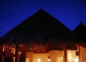 maledivy-hotel-gili-lankanfushi-130.jpg
