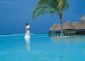 maledivy-hotel-gili-lankanfushi-131.jpg