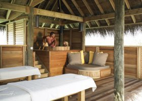 maledivy-hotel-gili-lankanfushi-132.jpg
