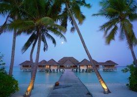 maledivy-hotel-gili-lankanfushi-133.jpg