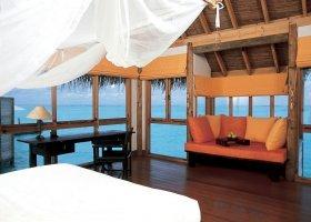 maledivy-hotel-gili-lankanfushi-142.jpg