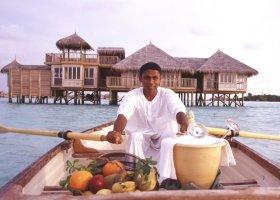 maledivy-hotel-gili-lankanfushi-143.jpg