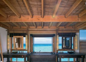 maledivy-hotel-gili-lankanfushi-144.jpg