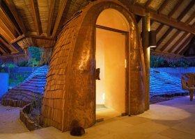 maledivy-hotel-gili-lankanfushi-151.jpg