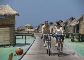 maledivy-hotel-gili-lankanfushi-152.jpg