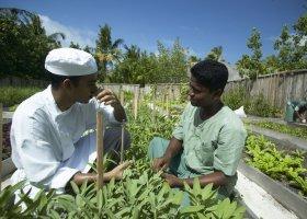 maledivy-hotel-gili-lankanfushi-153.jpg
