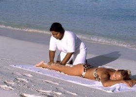 maledivy-hotel-gili-lankanfushi-155.jpg