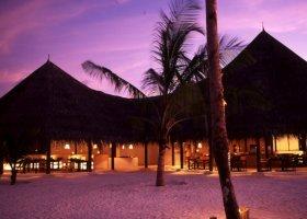 maledivy-hotel-gili-lankanfushi-156.jpg
