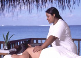maledivy-hotel-gili-lankanfushi-157.jpg