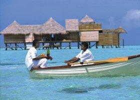 maledivy-hotel-gili-lankanfushi-158.jpg