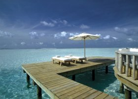 maledivy-hotel-gili-lankanfushi-159.jpg