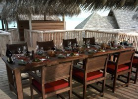 maledivy-hotel-gili-lankanfushi-161.jpg