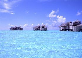 maledivy-hotel-gili-lankanfushi-163.jpg