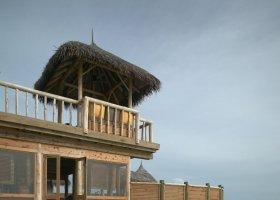 maledivy-hotel-gili-lankanfushi-166.jpg
