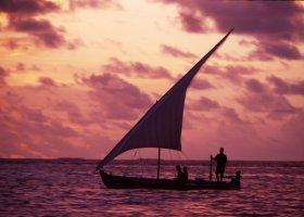 maledivy-hotel-gili-lankanfushi-167.jpg