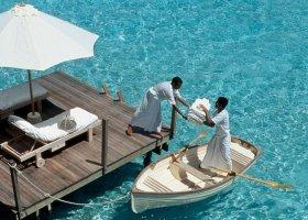 maledivy-hotel-gili-lankanfushi-168.jpg