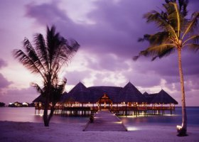 maledivy-hotel-gili-lankanfushi-169.jpg