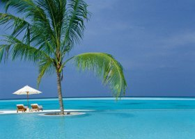 maledivy-hotel-gili-lankanfushi-171.jpg