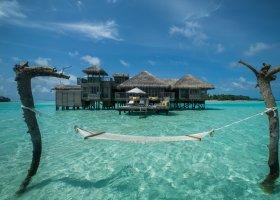 maledivy-hotel-gili-lankanfushi-173.jpg