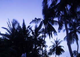 maledivy-hotel-gili-lankanfushi-175.jpg