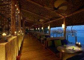 maledivy-hotel-gili-lankanfushi-176.jpg